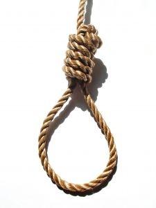 hang-knot-620961-m