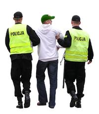 arrested-1436680[1]