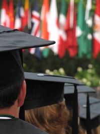 graduation-1311237[1]